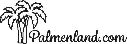palmenland.com